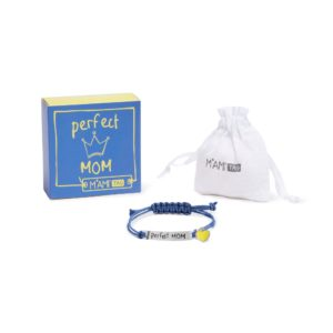 Perfect MOM TAG bracelet