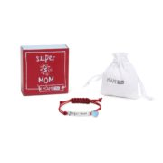 M'AMI® TAG super MOM