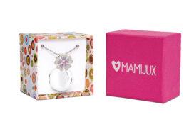 MAMIJUX® Collezione Glamour
