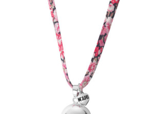 Chiama angeli M'AMI<sup>®</sup> Flower Pink