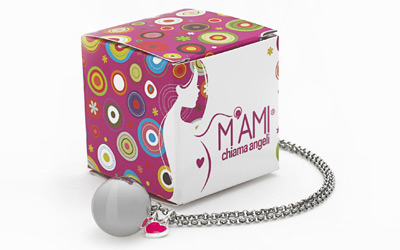 M'AMI® Heart Collection
