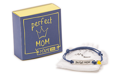 M'AMI<sup>®</sup> TAG perfect MOM