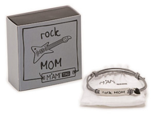 M'AMI<sup>®</sup> TAG rock MOM