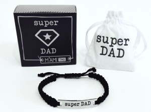 M'AMI<sup>®</sup> TAG super DAD
