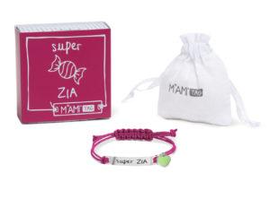 M'AMI<sup>®</sup> TAG super ZIA