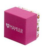 MAMIJUX pack
