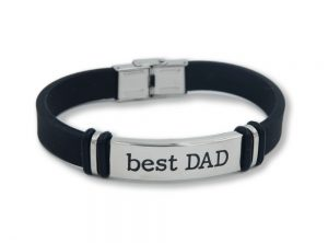 Bracciale MAMIJUX best DAD