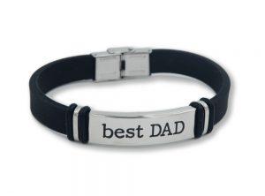 Bracciale MAMIJUX best DAD