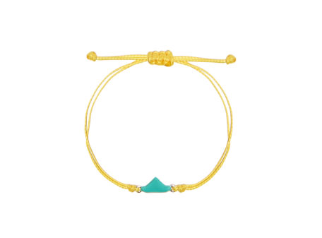Bracciale MAMIJUX for KIDS